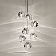 multiple pendant lighting fixtures. Stunning 1000 Images About Fixtures On Pinterest Black Crystals Multiple Pendant Lights Lighting F