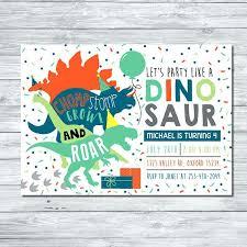 free dinosaur party invitations dinosaur birthday party invites orgullolgbt