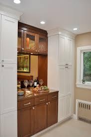 Kitchen Design Westchester Ny Modern Organic Kitchen Pleasantville Kam Design
