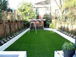 Small Picture Garden Design Ideas Low Maintenance Uk The Garden Inspirations