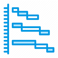 Jira Gantt Chart Plugin Free Kanban And Scrum Board Gantt Plugin For Jira Server Free