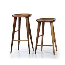 mid century modern stool beautiful bar stools in wonderful home decoration ideas with intended for t40