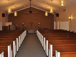 hollomon brown funeral home crematory