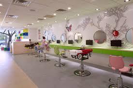 hair salon by andrea mason