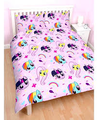 my little pony comforter set my little pony twin bedding my little pony bedding twin size my little pony comforter set