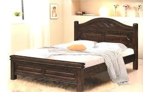 california king headboard wood. Cal King Headboards Wood Headboard Size Bed Frame With Reclaimed California