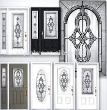 glass inserts front doors decorative front door glass inserts decorative front door glass inserts suppliers and glass inserts front doors