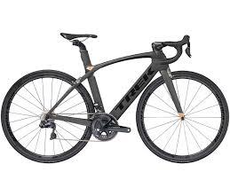 Road Bikes Trek Bikes