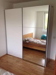 Mömax Schlafzimmer Schrank In 65835 Liederbach Am Taunus For 33000