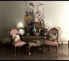 Oriental Living Room Furniture Oriental Living Room White Furnitures Including Sofa Furnished