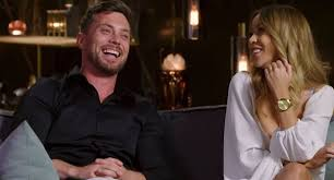 Married At First Sight 2021: Are MAFS' Alana and Jason still ...