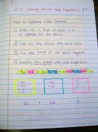 calculator with steps math love algebra 1 inb pages over multi step equations and ideas of algebra simplify