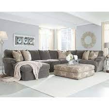 wayfair home home living room