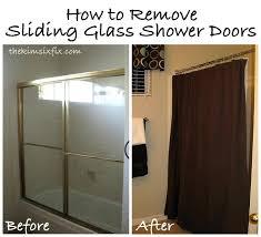 lovely replacement sliding patio screen door for medium size of glass window pane door fix patio