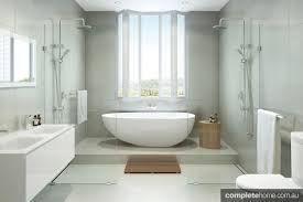 Renovating A Bathroom On Bathroom Intended For Renovating A Renovation  Renovations 10