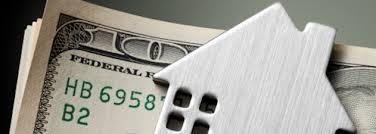 Cash Out Refinance Calculator Nerdwallet