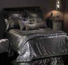 luxury bedding