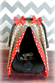 56 best Boys Baby Carseat Canopy images on Pinterest