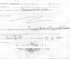 Cuban Birth Certificate Cubacityhall Com