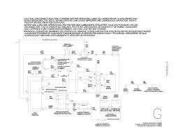 wiring diagram for kenmore dryer wiring image kenmore dryer wiring diagram wire diagram on wiring diagram for kenmore dryer