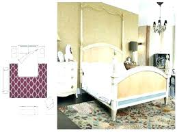 small bedroom area rugs what size area rug for bedroom area rugs bedroom area rug size