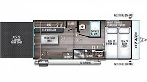 ozark 1700th floor plan 2020