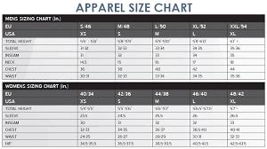 Jack And Jones Shirt Size Chart La Sportiva Bleauser Short Mens Outdoor Gear Exchange