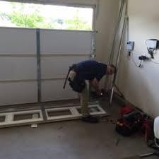 garage doors sacramento1A Garage Doors  128 Photos  399 Reviews  Garage Door Services