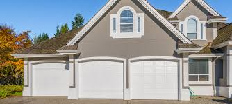 garage door repair boiseGarage Door Repair Boise  Wageuzi