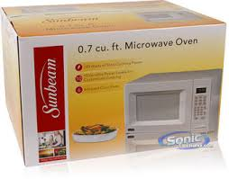 sunbeam sgn30701 0 7 cu ft 700 watt microwave oven Frigidaire Schematic product name sunbeam sgn30701 700 watt turntable microwave oven