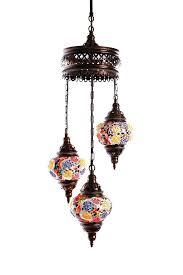 black locker chandelier medium size of remove chandelier chandelier lighting stick chandelier black chandelier lightweight