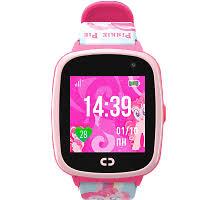 Смарт часы <b>JET Kid</b> - купить детские <b>умные часы</b> Джет Кидс в ...