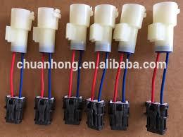 obd0 to obd1 jumper conversion distributor wire harness for honda obd0 to obd1 jumper conversion distributor wire harness for honda civic crx integra ef da