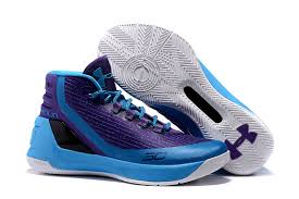 under armour basketball shoes stephen curry 2017. cheap under armour curry 3 2 basketball shoes sale 2017 stephen o