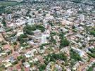 imagem de Ibirubá Rio Grande do Sul n-13