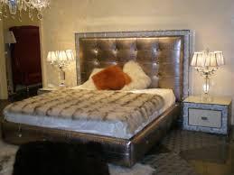 queen bedroom furniture image11. Modern Luxury Bedroom Furniture Sets | Imagestc.com Queen Image11