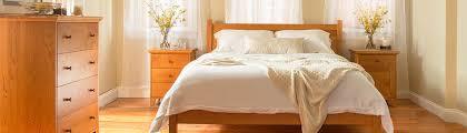 built bedroom furniture moduluxe. Built Bedroom Furniture Moduluxe