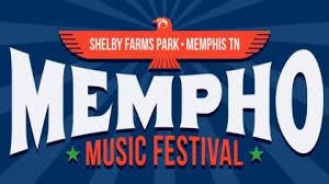 Buzz Utter Mempho 2018 Lineup Announces Festival Music w0xRUp1F