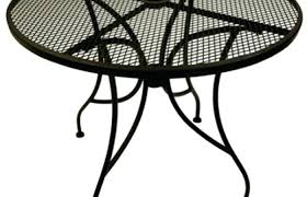 glass table tops modern patio and furniture medium size round outside table small patio outdoor great small patio