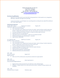 Staffing Agency Invoice Samplese Supply Format Legal Consultant