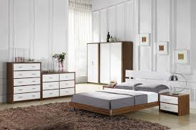 Superior Image Of: White Wood Bedroom Furniture Childrens