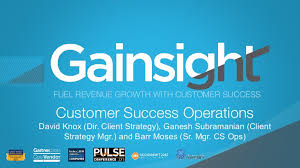 The Missing Role From Your Customer Success Org Chart
