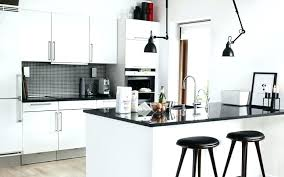 spot lighting ideas. Kitchen Spot Lighting Ideas Lights T