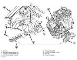 2000 dodge neon wiring diagram images sample diagram how to 2000 dodge neon engine partment wiring diagram motor