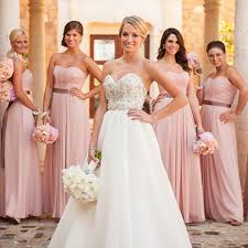 bridal portraits are your chance to capture your bridal glow on your own terms often wedding days are packed with hosting bridesmaids brunch hair makeup