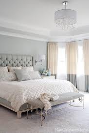 Grijs Witte Slaapkamer Foto Geplaatst Door Kikifonseca Op Welkenl