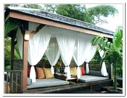mosquito netting curtains diy mosquito netting curtains