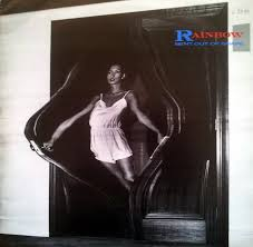 <b>Rainbow</b> - <b>Bent Out</b> Of Shape | Releases | Discogs