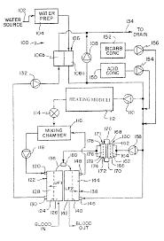 ktm stator wiring diagram on ktm images free download wiring diagrams Stator Wiring Diagram ktm stator wiring diagram 10 wiring diagram for 02 honda rancher 350 to the stator honda z50 wiring diagram starter wiring diagram