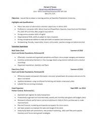 How Many Pages Should A Resume Be Best Business Template - how many pages  should a